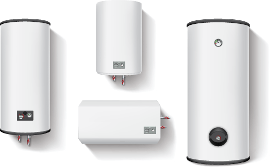 Tankless Water Heater or Regular Tank