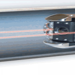 Pipe and Slab Leak Detection